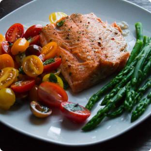 30 Min Meals