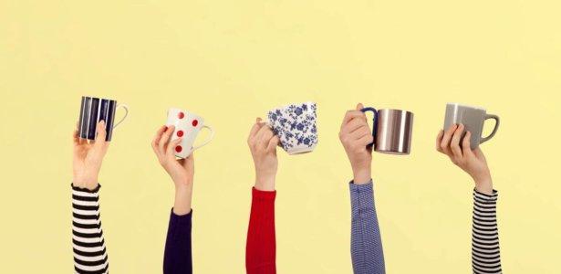 Whisk Food Facts: Caffeine Fiend