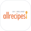 Allrecipes UK logo