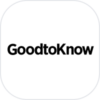 GoodtoKnow logo