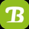 Bringmeister logo