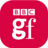 BBC Good Food logo
