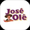 Jose Ole logo