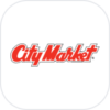 City Market logo