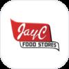 Jay C Food Store logo