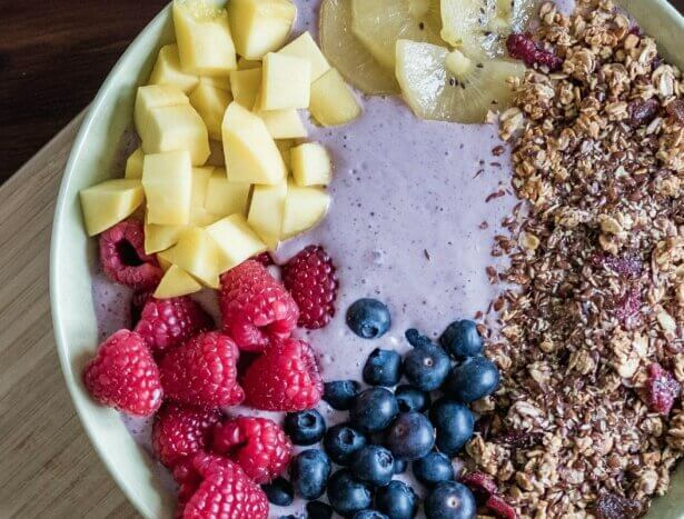 Helping Clients Build Healthy Habits with Whisk